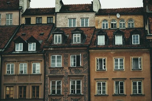 apartment-1866634_640