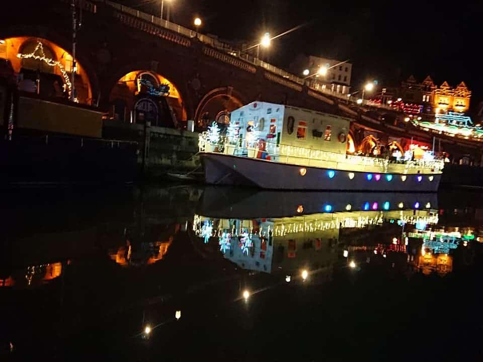 boats rebekah1