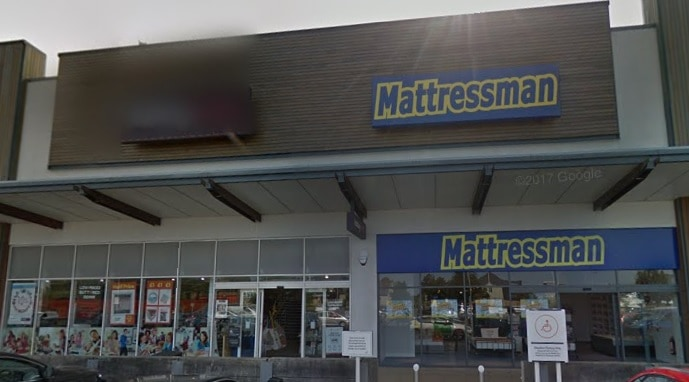 Westwood Mattressman store to close     The Isle Of Thanet News Mattressman will close in July