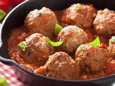 spec-meatballs