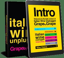 gI_152111_Book-e-Tablet-full