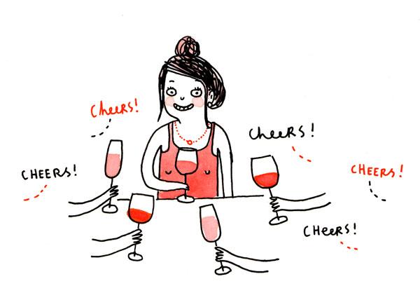 wine-tips-etiquette-cupofjo-1