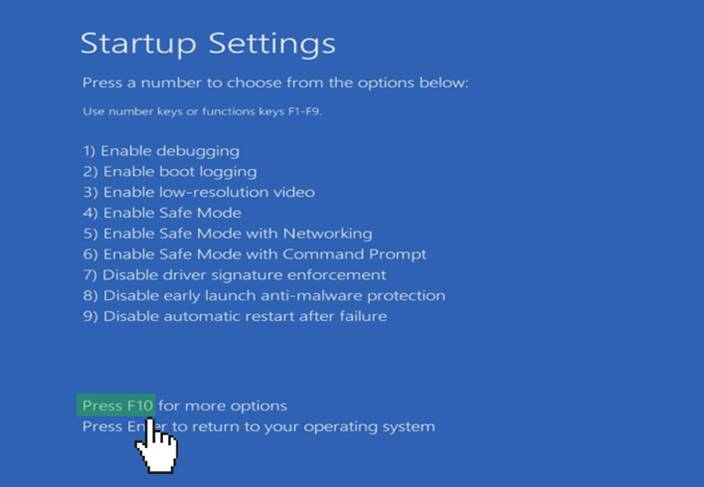 https://i2.wp.com/theitbros.com/wp-content/uploads/2015/12/windows_10_startup_settings.jpg