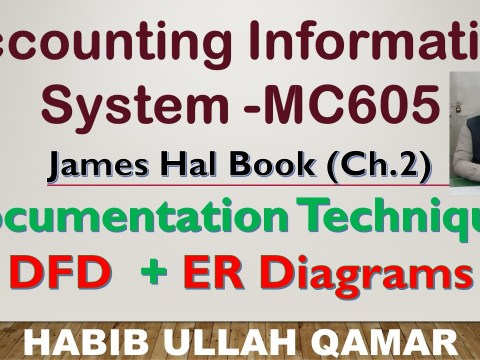 list all the three techniques of system documentation. system documentation techniques describe system documentation in ais. , accounting information system pdf , why is documentation important in accounting , what is system documentation , why should accountants be interested in ais documentation , describe system documentation in ais. list all the three techniques of system documentation,
