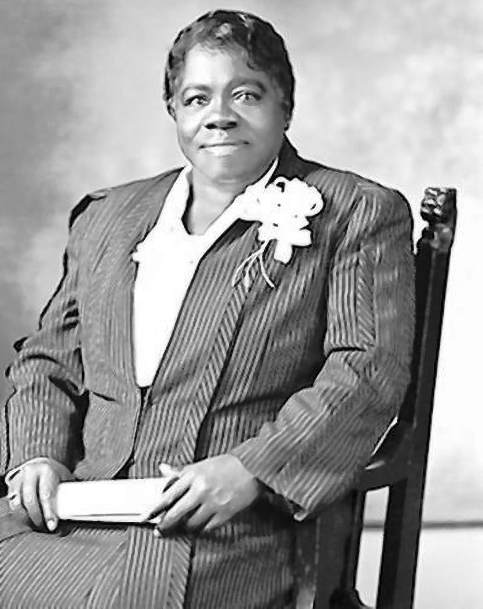 Mary Mcleod Bethune Legacy Festival Celebrates Mother Of