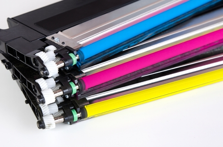 Cheap Printer Toners