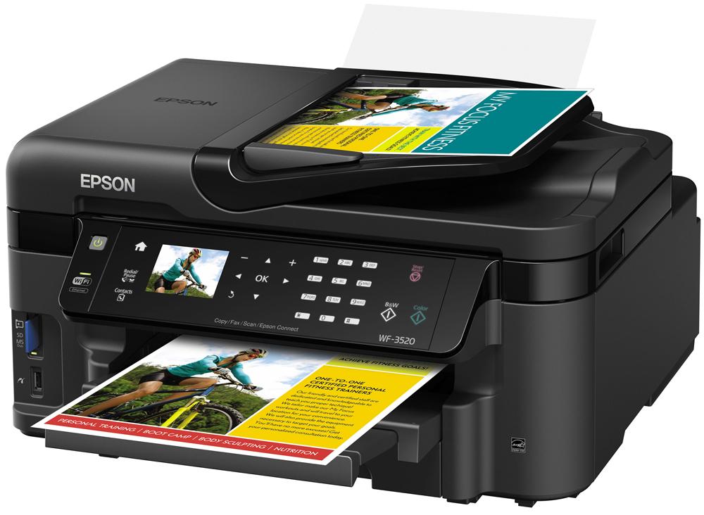 Deskjet Printer Sales