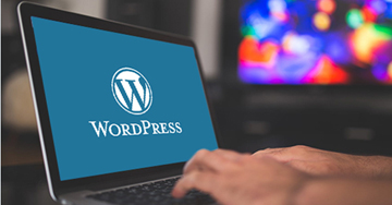 Top wordpress theme customization service provider company in Bangladesh