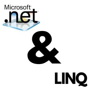 Microsoft-and-LINQ