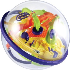 perplexus - Confused About Which Toys You Should Buy? This Advice Will Help!