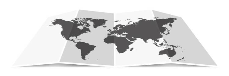 white map2