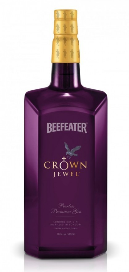 Beefeater-Crown-Jewel_00-e1447691728575