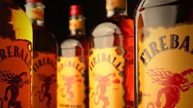 fireball-whiskey