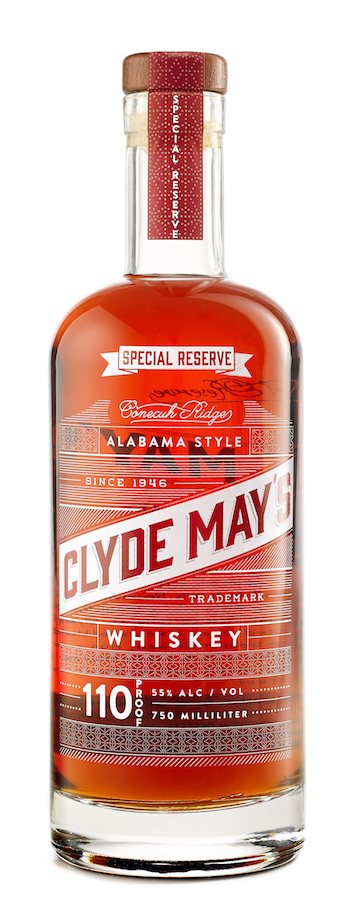Clyde-Mays-Special-Reserve_00