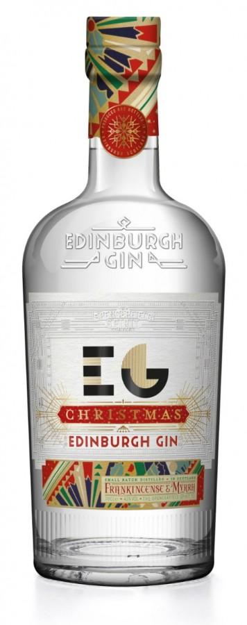 Edinburgh-Christmas-Gin-2015_00-e1449000706335