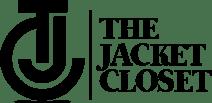 The Jacket Closet