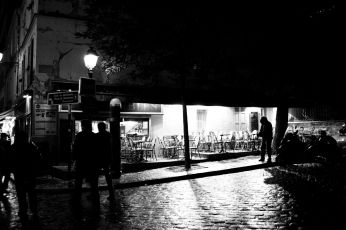 París_05