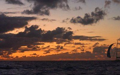 jadean-sunset-2