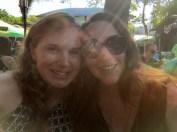 @ Astoria Beer Garden
