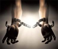 breaking-shackles