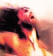 Jesus-suffering-Org-Arty