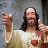 Jesus_is_cool