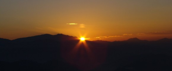 sunrise-tour