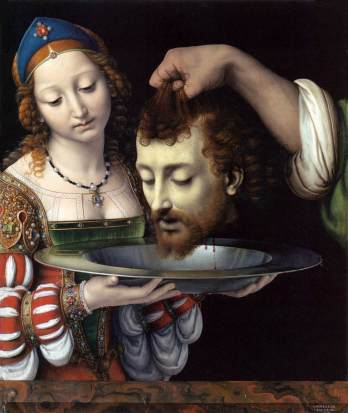 salome-with-the-head-of-st-john-the-baptist-1507