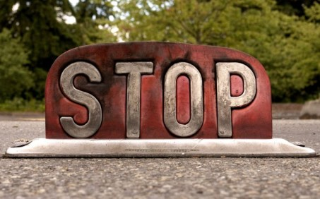 stop_sign-713x445