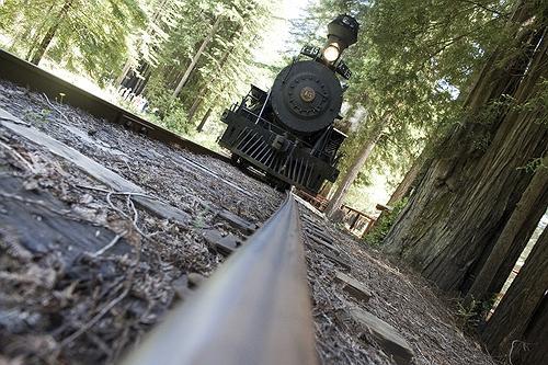 train-coming-at-you