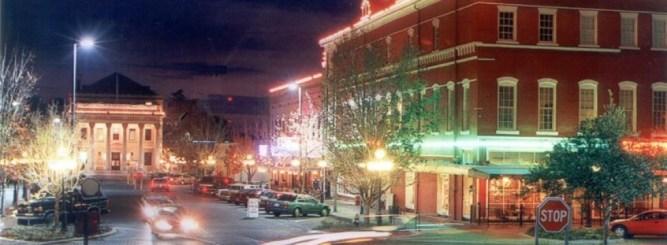 downtown-gainesville-980x360