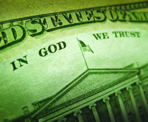 ReligioninAmerica