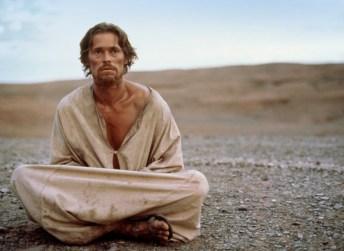 The-last-Temptation-of-Christ-still