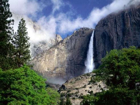 upper_yosemite_falls__yosemite_national_park__california-wallpaper