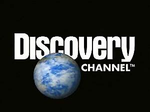 discovery_channel_answer_1_xlarge1 (1)