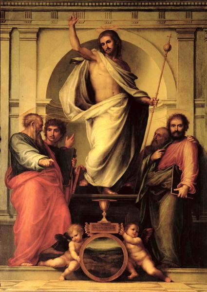 The-Resurrection-of-Christ-xx-Fra-Bartolommeo