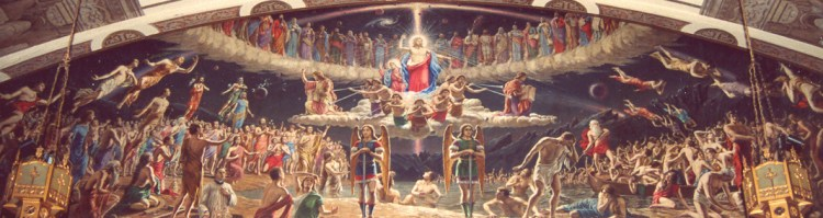 The-Resurrection-of-the-Dead-What-we-Believe