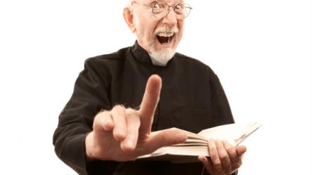 Angry-priest-via-Shutterstock-615x345