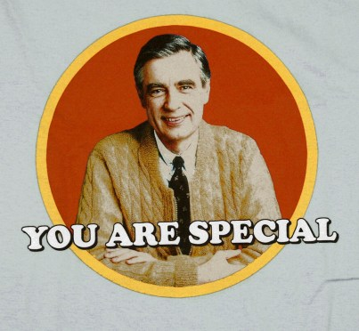 mister_rogers_neighborhood_you_are_special_tv_show_t_shirt