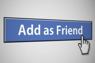add-as-friend