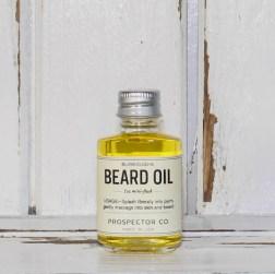 beard_1-01