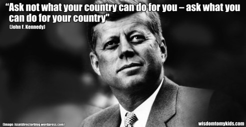 Inspirational-quote-by-John-F.-Kennedy-from-inauguration-speech-1961