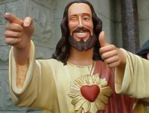 polls_buddy_christ_4116_783316_answer_4_xlarge