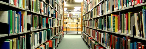library_stacks_001