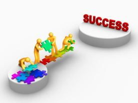 strategic-planning-image