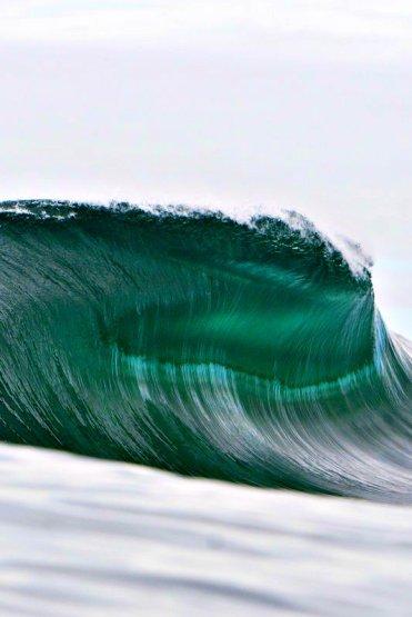 wave16