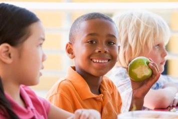 cultural-diversity-kids