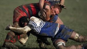 Wellington+Club+Rugby+Poneke+v+Norths+eBFC9AgjiUxl