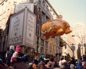 1984-garfield-balloon