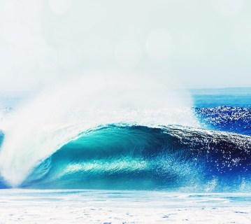 wave36